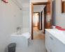 Image 7 - intérieur - Appartement Villa dell'Arancio, Massarosa