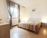 Image 8 - intérieur - Appartement Villa dell'Arancio, Massarosa
