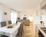 Image 4 - intérieur - Appartement Villa dell'Arancio, Massarosa
