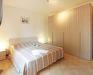 Image 11 - intérieur - Appartement Villa dell'Arancio, Massarosa