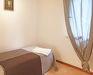 Image 9 - intérieur - Appartement Villa dell'Arancio, Massarosa