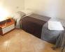 Image 12 - intérieur - Appartement Villa dell'Arancio, Massarosa