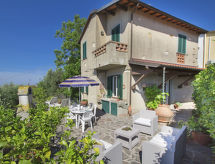 Massarosa - Holiday House I Cipressi