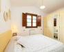 Foto 11 interior - Casa de vacaciones Le Bozzelle, Massarosa