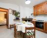 Foto 9 interior - Casa de vacaciones Le Bozzelle, Massarosa