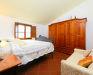 Foto 10 interior - Casa de vacaciones Le Bozzelle, Massarosa