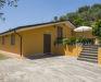 Foto 13 exterior - Casa de vacaciones Le Bozzelle, Massarosa