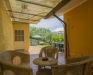 Foto 4 interior - Casa de vacaciones Le Bozzelle, Massarosa