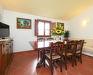 Foto 5 interior - Casa de vacaciones Le Bozzelle, Massarosa