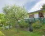 Maison de vacances Il Banano, Massarosa, Eté