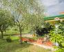 Image 17 extérieur - Maison de vacances Il Banano, Massarosa