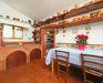 Image 3 - intérieur - Maison de vacances Il Banano, Massarosa