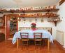 Image 6 - intérieur - Maison de vacances Il Banano, Massarosa