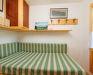 Image 9 - intérieur - Maison de vacances Il Banano, Massarosa