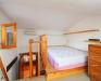 Image 12 - intérieur - Maison de vacances Il Banano, Massarosa