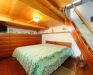 Image 5 - intérieur - Maison de vacances Il Banano, Massarosa
