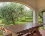Image 2 - intérieur - Maison de vacances Il Banano, Massarosa