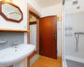 Image 11 - intérieur - Maison de vacances Il Banano, Massarosa