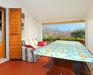 Image 13 - intérieur - Maison de vacances Il Banano, Massarosa
