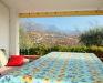 Image 14 - intérieur - Maison de vacances Il Banano, Massarosa