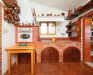 Image 8 - intérieur - Maison de vacances Il Banano, Massarosa