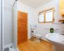 Image 10 - intérieur - Maison de vacances Il Banano, Massarosa