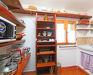 Image 4 - intérieur - Maison de vacances Il Banano, Massarosa