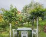 Image 16 extérieur - Maison de vacances Il Banano, Massarosa