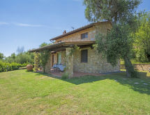 Massarosa - Holiday House Il Pino