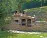 Foto 27 exterior - Casa de vacaciones Il Pino, Massarosa