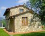 Foto 28 exterior - Casa de vacaciones Il Pino, Massarosa