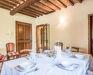 Foto 12 interior - Casa de vacaciones Il Pino, Massarosa