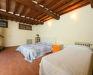 Foto 18 interior - Casa de vacaciones Il Pino, Massarosa
