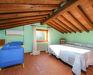 Foto 14 interior - Casa de vacaciones Il Pino, Massarosa