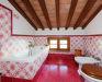 Foto 20 interior - Casa de vacaciones Il Pino, Massarosa