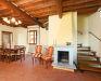 Foto 8 interior - Casa de vacaciones Il Pino, Massarosa