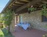 Foto 3 interior - Casa de vacaciones Il Pino, Massarosa