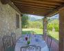 Foto 17 interior - Casa de vacaciones Il Pino, Massarosa