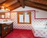 Foto 15 interior - Casa de vacaciones Il Pino, Massarosa