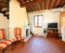 Foto 7 interior - Casa de vacaciones Il Pino, Massarosa