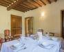 Foto 5 interior - Casa de vacaciones Il Pino, Massarosa