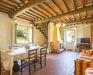 Foto 10 interior - Casa de vacaciones Il Pino, Massarosa
