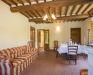 Foto 11 interior - Casa de vacaciones Il Pino, Massarosa