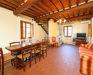 Foto 4 interior - Casa de vacaciones Il Pino, Massarosa