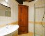 Foto 19 interior - Casa de vacaciones Il Pino, Massarosa