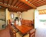 Foto 9 interior - Casa de vacaciones Il Pino, Massarosa