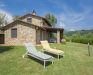 Foto 21 exterior - Casa de vacaciones Il Pino, Massarosa