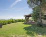 Foto 2 interior - Casa de vacaciones Il Pino, Massarosa