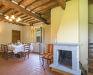 Foto 6 interior - Casa de vacaciones Il Pino, Massarosa