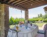 Foto 22 exterior - Casa de vacaciones Il Pino, Massarosa
